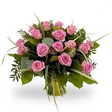 Bloemen Voor Verjaardag Huwelijk En Alle Andere