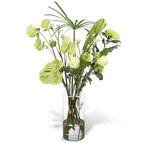 Bouquet Rachelle XL