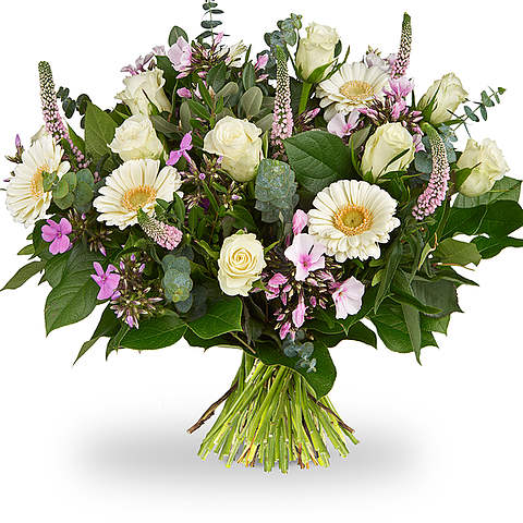 Bouquet Mylene XL