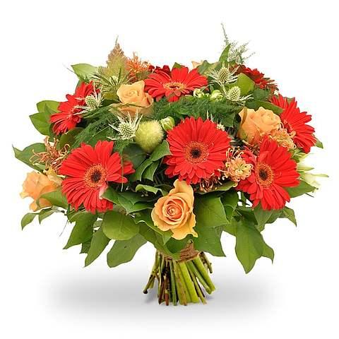 Bouquet Hanna XL
