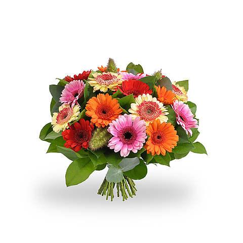 Bouquet Sofia Standard
