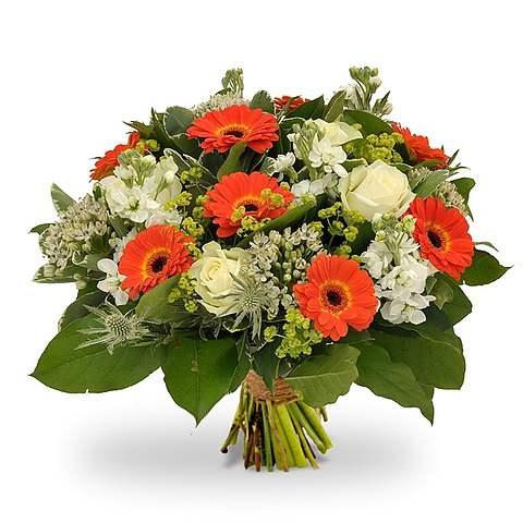 Bouquet Amber XL
