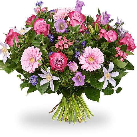 Bouquet Liv XL