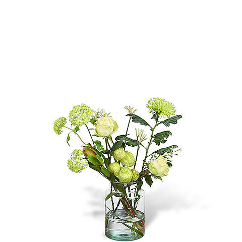 Bouquet Rachelle Standard