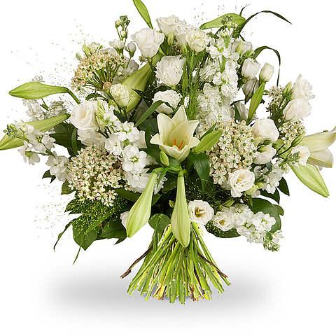 Bouquet Milou XL