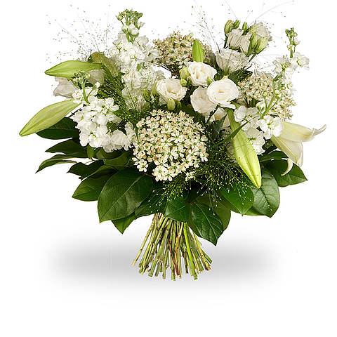 Bouquet Milou large