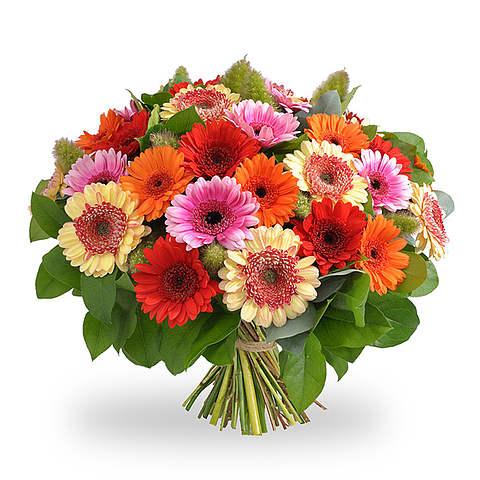 Bouquet Sofia XL