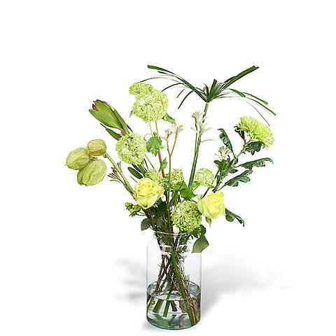Bouquet Rachelle large