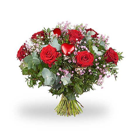 Bouquet Anna standard