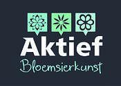 Logo Aktief Bloemsierkunst