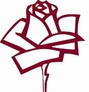 Logo Bloemenhuis De Lindenhorst