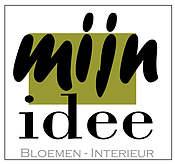 Logo Mijn Idee