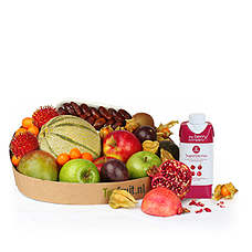 Fruit Basket Special standard