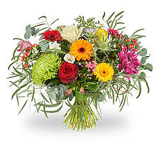 Bouquet Liza