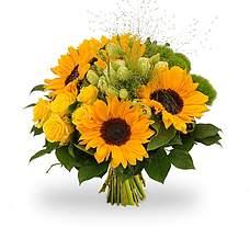 Bouquet Stefanie