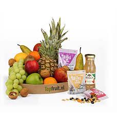 Fruitbasket standard Nuts