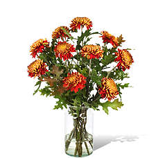 Bouquet Jeannette