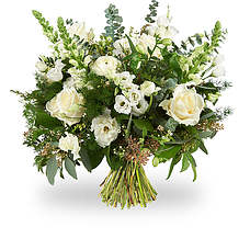 Flower Delivery Netherlands Ordering Flowers Holland Famous