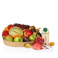 Fruit Basket Special standard