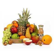Fruitbasket standard