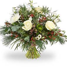 Bouquet Dieuwertje