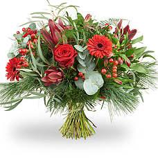 Bouquet Shannon