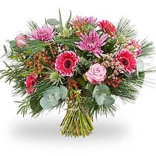 Bouquet Jolijn