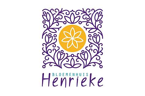 Winkelpand Bloemenhuis Henrieke
