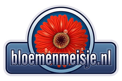 Detailfoto 2 Bloemenmeisje.nl