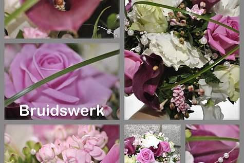 Detailfoto 4 Bloemenshop rozemarijn