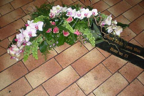 Detailfoto 4 De Bloemenkorf