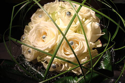 Detailfoto 4 Bloemgalerie Lian Engelen