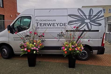 Detailfoto 4 Bloemenhuis Terweyde