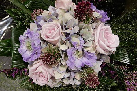 Detailfoto 2 Bloemenhuis Adrienne