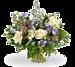 Bouquet Michelle standard