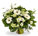 Bouquet Gabriella XL