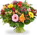 Bouquet Sanne XL