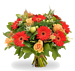Bouquet Hanna XL