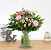 Bouquet Livia small