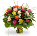 Bouquet Rosa Mixed XL