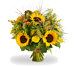 Bouquet Neeltje standard