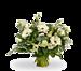 Bouquet Gabriella standard