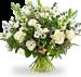 Bouquet Feline XL