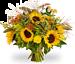 Bouquet Neeltje large